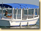 Northwest Electric Boat Rentals