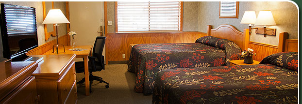 Welcome To Poulsbo Inn U0026 Suites   Relaxing And Refreshing Lodging On The  Kitsap Peninsula Of Washington.