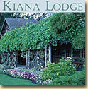 Kiana Lodge