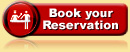 Book your reservation at Poulsbo Inn